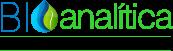 BioAnalítica Análisis Ambientales